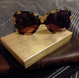 United Colors of Benetton Sunglasses